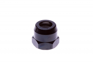Suhner Collet Nut