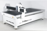 T-Rex 1215 CNC Machine