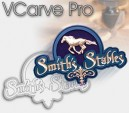 Vectric VCarve Pro Software